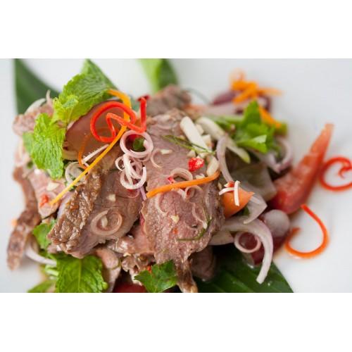 Yum Neau Yaang